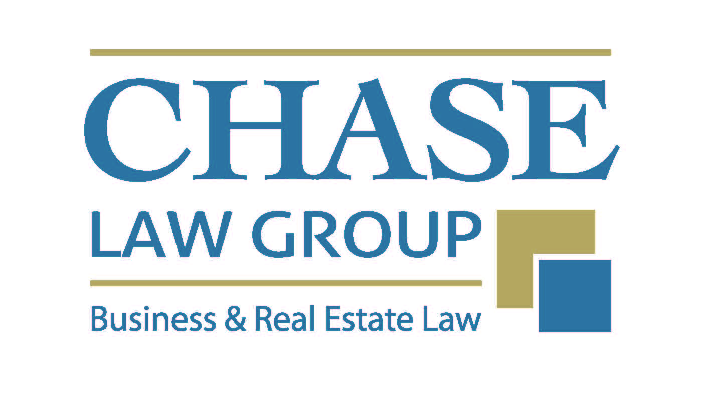 Chase Law Group
